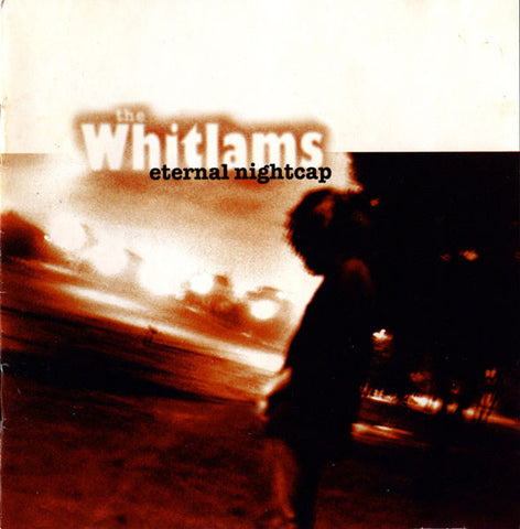 The Whitlams ‎– Eternal Nightcap Vinyl