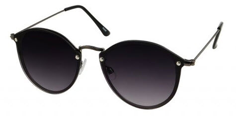 Unity Fleck Black Smoke Sunglasses 5202F  Famous Rock Shop Newcastle, 2300 NSW. Australia. 1