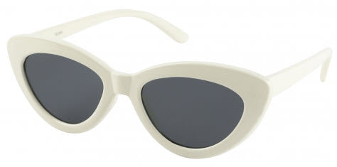 Unity Kitti Off White Sunglasses Famous Rock Shop Newcastle, 2300 NSW. Australia. 1