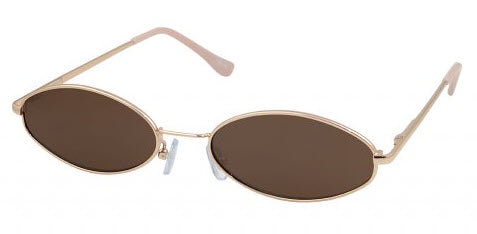 Unity Rider Gold Brown 5114E Sunglasses Famous Rock Shop Newcastle, 2300 NSW. Australia. 1