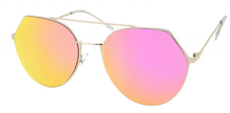 Unity Sasha Silver Purple Sunglasses 5077CR Famous Rock Shop Newcastle, 2300 NSW. Australia. 1