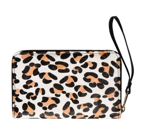 Urban Originals Runaway Pony Wallet