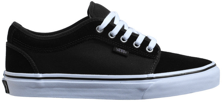 Vans Chukka Low Black Pewter White Famous Rock Shop Newcastle 2300 NSW  Australia ... ca5ee5169