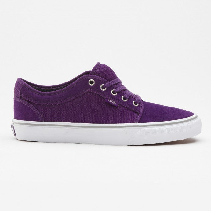 1356a8c87d7048 Vans Chukka Low Purple Mid Grey Famous Rock Shop 517 Hunter Street  Newcastle 2300 NSW Australia