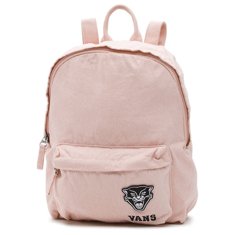 Vans Funville Backpack Sepia Rose VN-0A34H5O3N