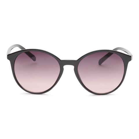 Vans Horizon Sunglasses Black Lavender VN0A3AJ4KWD Famous Rock Shop. 517 Hunter Street Newcastle, 2300 NSW. Australia.