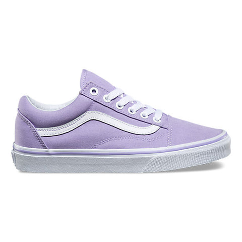 Vans Old Skool Lavender
