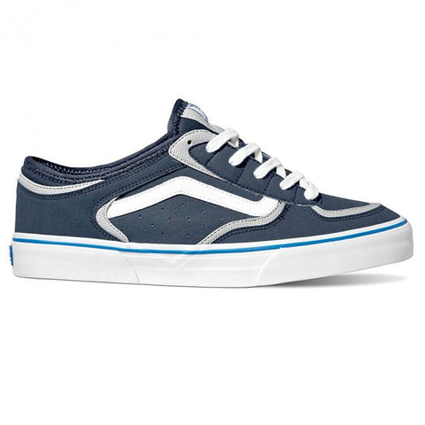 Vans Rowely Pro Navy White Royal VN0SDQZ87