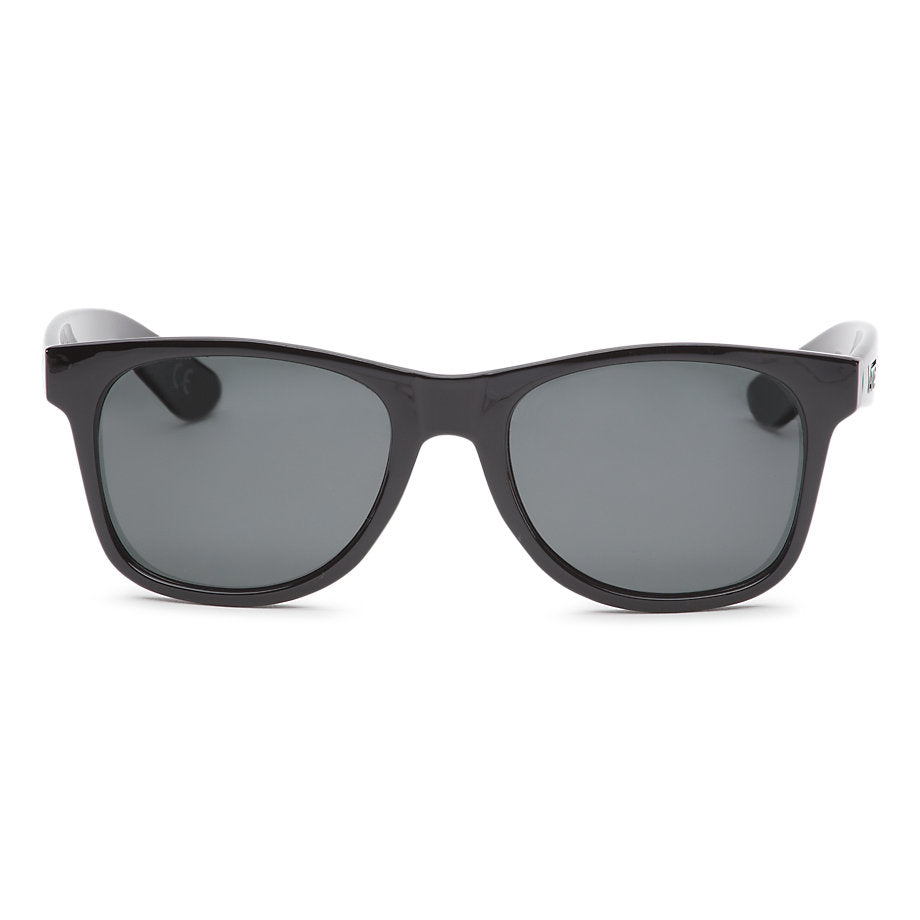 Vans Spicoli Polarised Black Sunglasses VN0A31JFBLK. Famous Rock Shop  Newcastle 2300 NSW Australia ... b7ea5d42d4