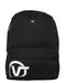Vans Old Skool III Black Backpack VN0A316ROFB Famous Rock Shop Newcastle 2300 NSW Australia