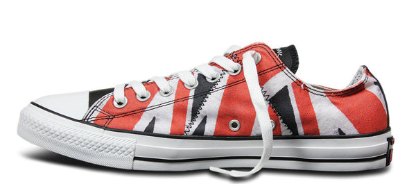787c64fe6e92 Converse Sex Pistols white red black 151194C 1 – Famous Rock Shop