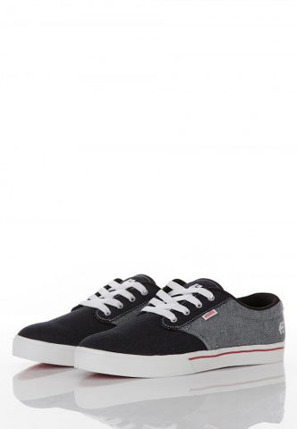 Etnies Jameson 2 Denim 4101000261498