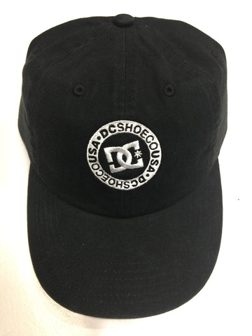 DC Cap Sketchy Lane ADYHA03880 KVJO Famous Rock Shop Newcastle 2300 NSW Australia