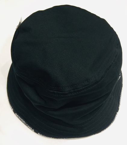 DC Bucket Hat ADYHA03884 Rayknaw Bucket KVJO Famous Rock Shop Newcastle 2300 NSW Australia