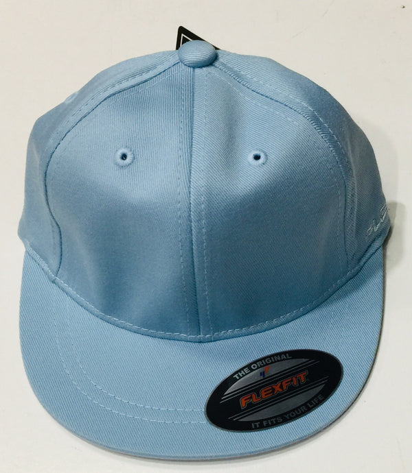 Flexfit Cap Toddler NSW Blue