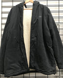 Stussy Fall Sherpa Reverse Jacket ST097504 Blaksher Famous Rock Shop Newcastle 2300 NSW Australia