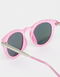 Quay Australia Pink Harper Sunglasses Hot Property Newcastle 2300 NSW Australia