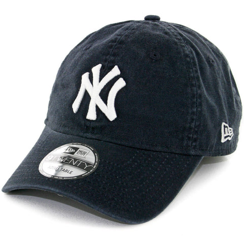 New Era New York Yankees 920 Adjustable Cap Navy 11587572 Famous Rock Shop Newcastle 2300 NSW Australia