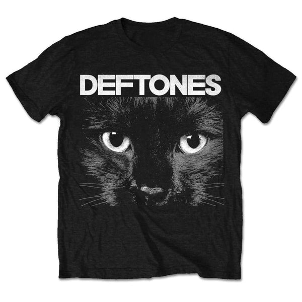 Deftones Sphynx Tee T-Shirt Famous Rock Shop Newcastle 2300 NSW Australia