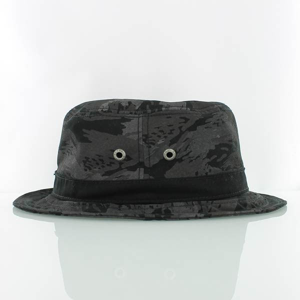 Supra Sherman Bucket Hat Famous Rock Shop Newcastle 2300 NSW Australia