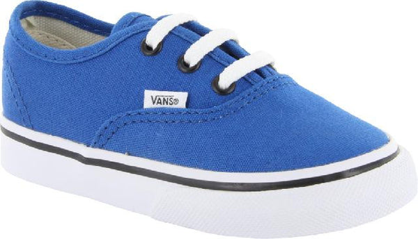 Vans Authentic Snorkel Blue Black VN-0OKO6LW Famous Rock Shop. 517 Hunter Street Newcastle, 2300 NSW Australia