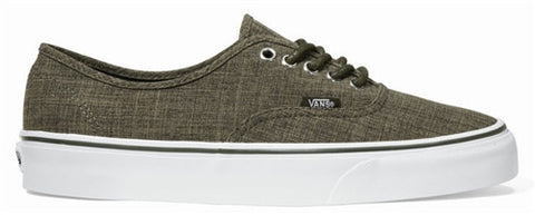 Vans Authentic (Grindle) Rosin