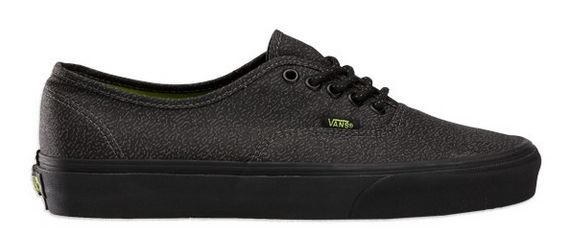 eebcf94426644c Vans Authentic Speckle Charcoal True White Famous Rock Shop Newcastle 2300  NSW Australia