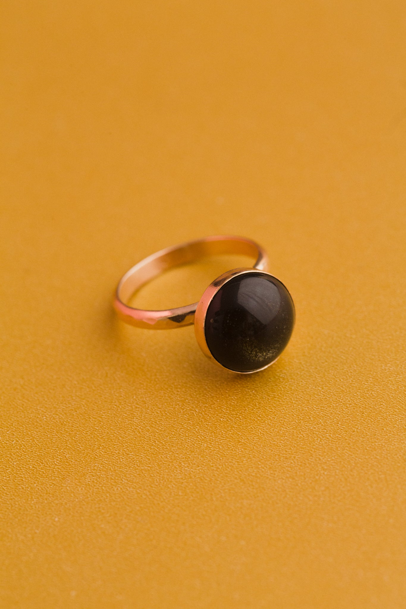 Eclipse Ring Rings Dea Dia - Hello Holiday