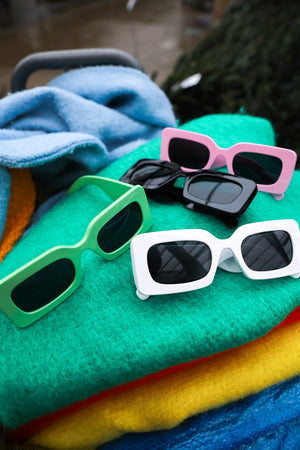 TV Sunglasses