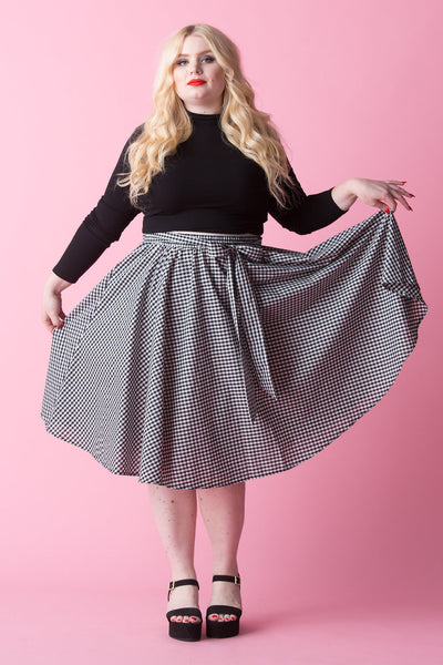 Lorelei skirt