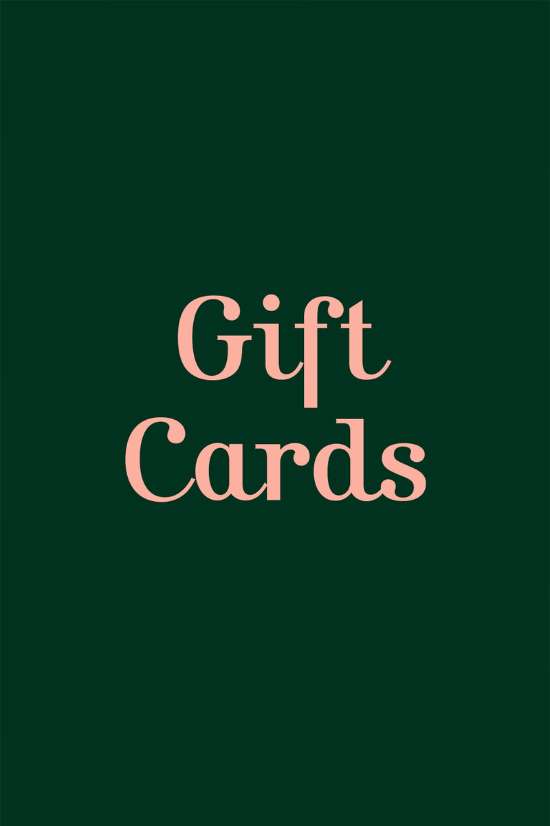 Hello Holiday Gift Card Gift Card Hello Holiday - Hello Holiday