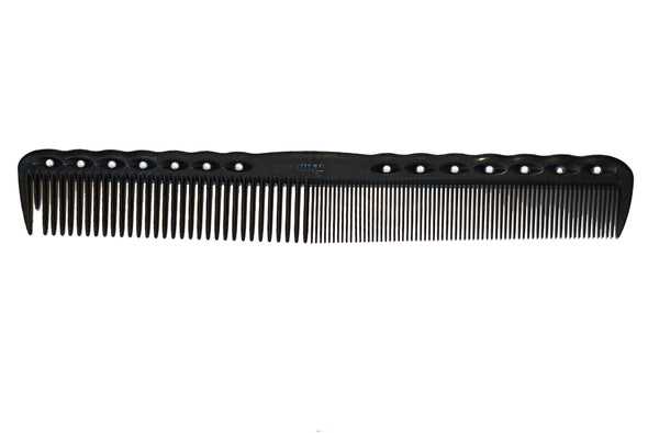Y.S. Park Fine Cutting Grip Comb 334