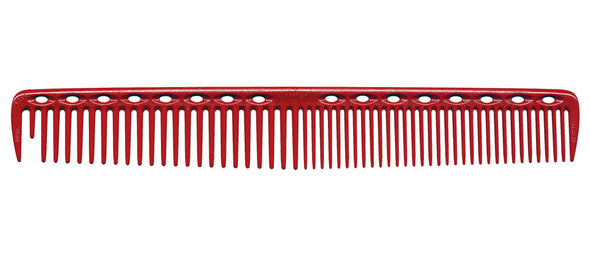 YS Park 337 Round Teeth Comb