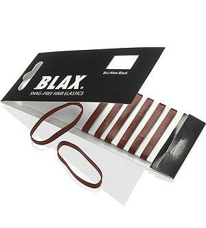 Blax Brown 4mm 8pk