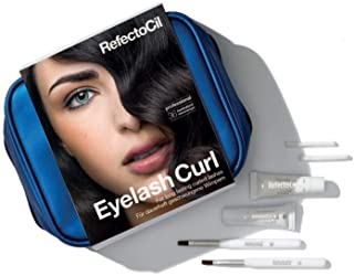 RefectoCil Eyelash Curl Set 36 Applications