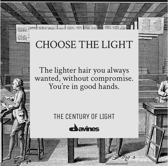 Hands on Century of Light Liberty Class Sept 9th
