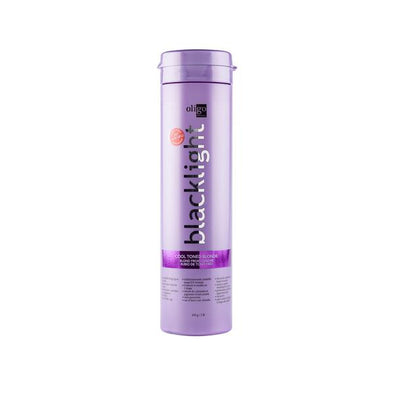Blacklight Cool Toned Blonde Powder 2.5lbs