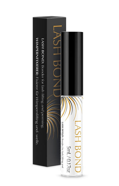 Hairpearl Bonder for Lashes 5 ml