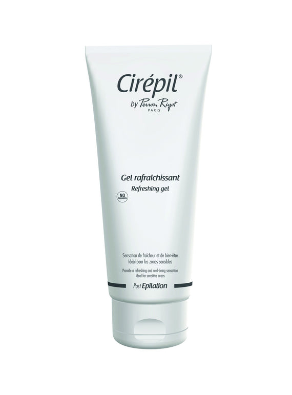 Cirepil After Wax Gel