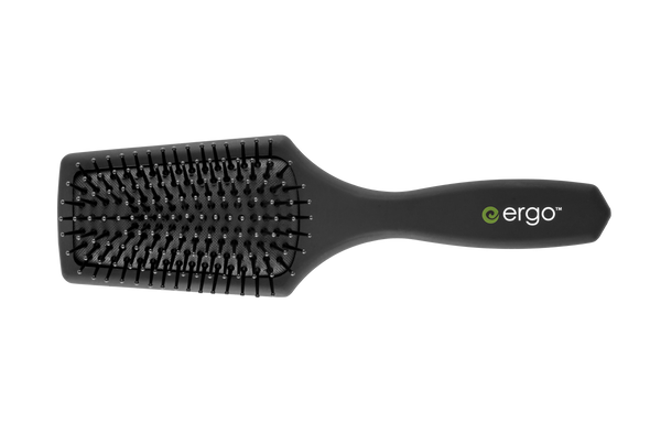 ERGO Diamond Head Brush
