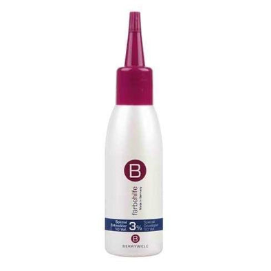 Berrywell Developer 3% 61ml