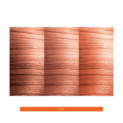Calura Gloss Copper