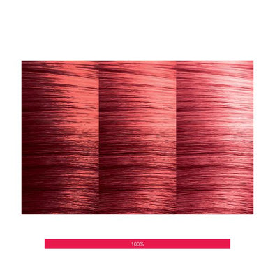 Calura Gloss Red