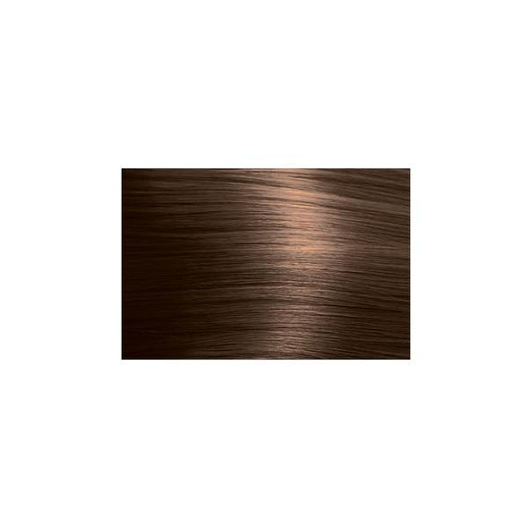 Oligo Calura Cool Brown Series 318/GAB