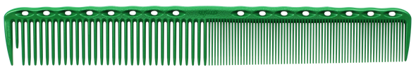 Y.S. Park 336 Basic Fine Cutting Comb