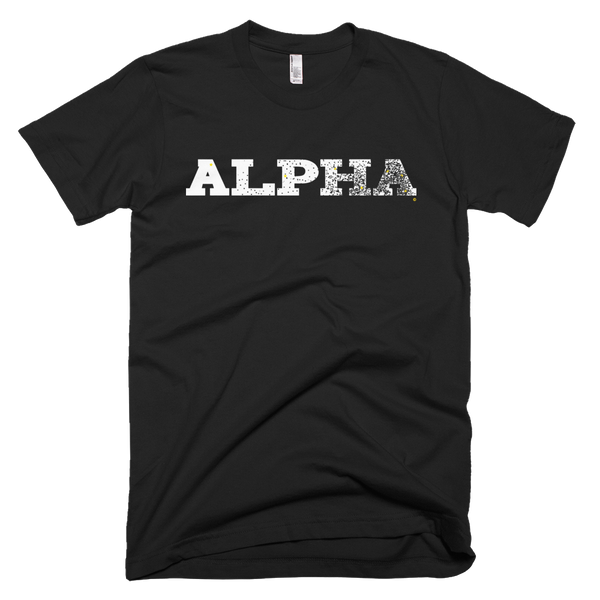 Powerful Alphaz