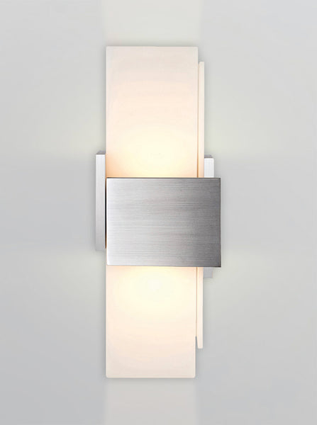Acuo Sconce