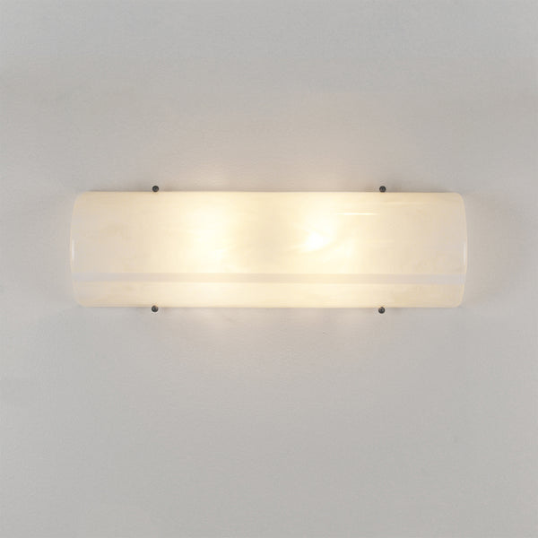 Brookline MG Birch Branch Sconce
