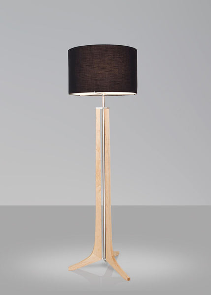 Cerno Forma Floor Lamp