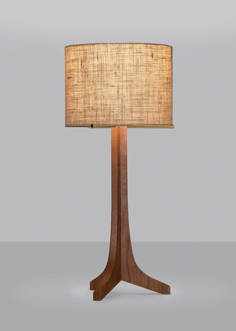 Cerno Nauta Table Lamp